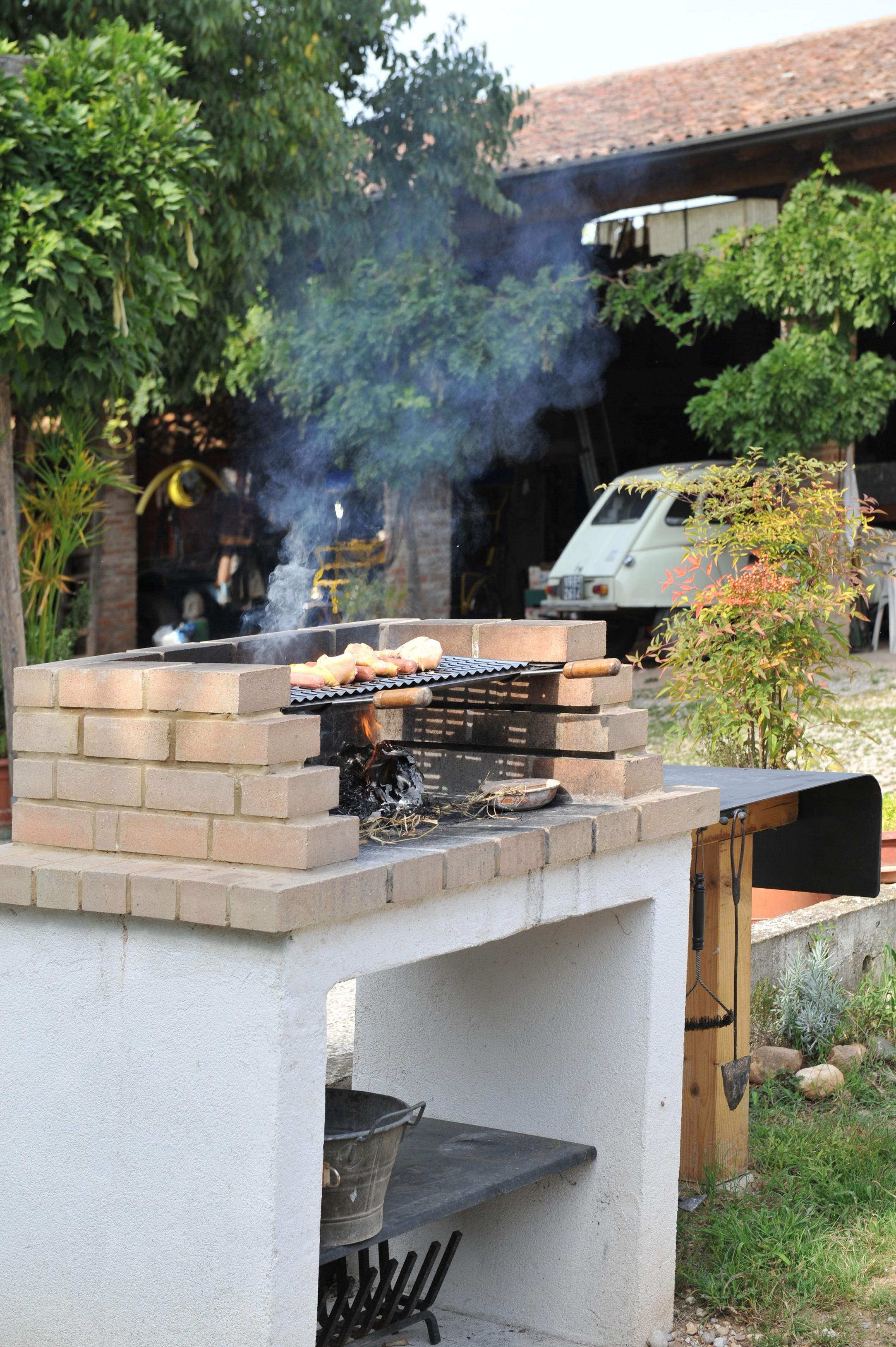 gartenküche aus stein selber bauen | k 252 che selber bauen stein